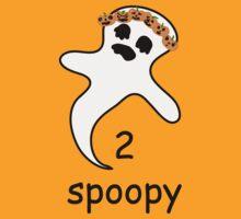 2 spoopy by carls121