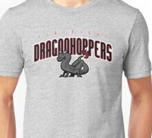 Firenight Dragonhoppers Unisex T-Shirt