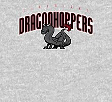 Firenight Dragonhoppers T-Shirt