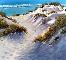 Ocean View #119 by Diko
