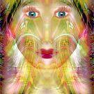 ... Fusion #4  ...  F  I  J  I ... by TheBrit