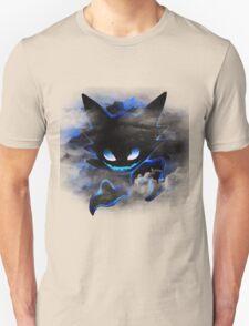 Dream Eater Unisex T-Shirt