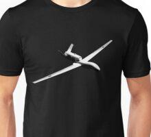 RQ-4 Global Hawk Unisex T-Shirt