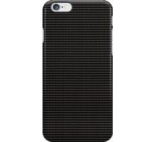 Tiny Studs iPhone Case/Skin