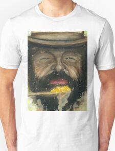 Bud Spencer & Beans T-Shirt