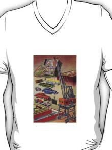Vintage toys T-Shirt