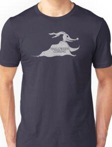 Halloween is Coming Unisex T-Shirt