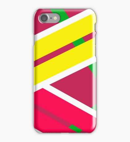 The Hovercase iPhone Case/Skin