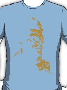 Deus Ex - Jensen T-Shirt