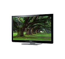 Upcoming 42 inch LCD Tv by meena8558