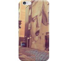 ADL iPhone Case/Skin