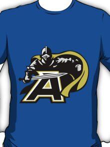 Army Black Knights T-Shirt