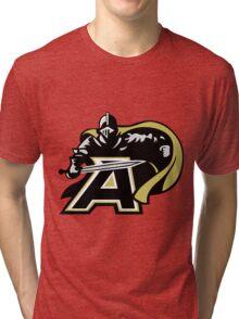 Army Black Knights Tri-blend T-Shirt