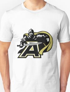 Army Black Knights T-Shirt