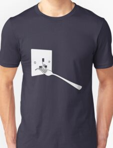 Life will find a way T-Shirt