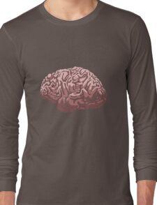 Human Brain T-Shirt