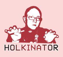 Holkinator - Che Guevara One Piece - Short Sleeve