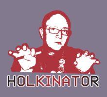Holkinator - Che Guevara Kids Tee