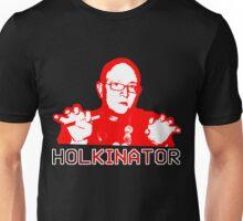 Holkinator - Che Guevara Unisex T-Shirt