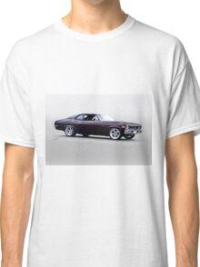 1970 Chevrolet Nova SS427 Classic T-Shirt