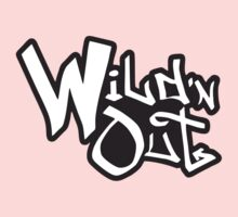 Wild'n Out by soclothing
