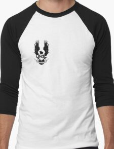 UNSC Insignia Men's Baseball ¾ T-Shirt