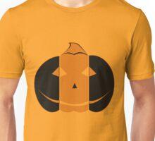 Happy Jack Unisex T-Shirt