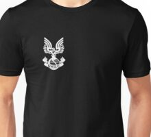 UNSC Insignia Unisex T-Shirt