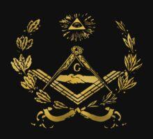 Seal of masonry by BlueLine LEO