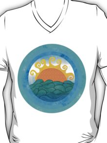 A Happy Day T-Shirt