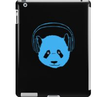 Good Music iPad Case/Skin