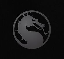 Mortal Kombat X by Pingumumbo