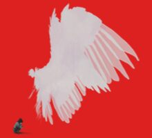 My Angel (4) by slabr