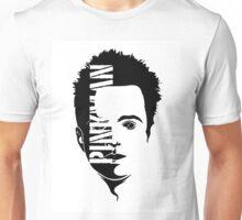 Pinkman Breaking Bad Unisex T-Shirt