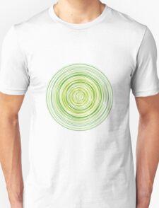 xbox circles  T-Shirt
