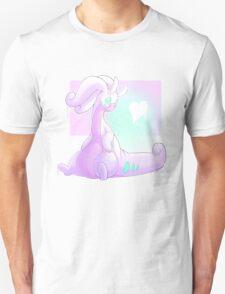 Goo, Goo, Goodra Unisex T-Shirt
