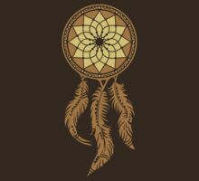 Dreamcatcher, Dream Catcher, Native Americans, protection by nitty-gritty