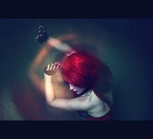 va voom by Rebecca Tun
