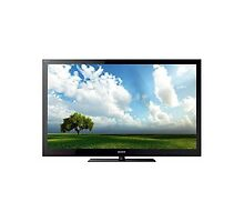 Local rates of 40 inch LCD Tv by scott8995