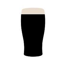 Guinness - White by d4nn9