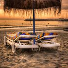 Night over the Costa Del Sol / Spain by John44