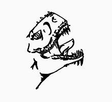 Godzilla Unisex T-Shirt