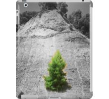 tree1.1 iPad Case/Skin