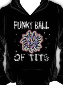 The Funk T-Shirt