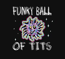 The Funk Unisex T-Shirt