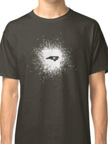 North Carolina Equality White Classic T-Shirt