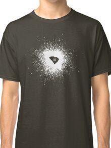 South Carolina Equality White Classic T-Shirt