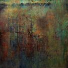 Maghery by David Mowbray