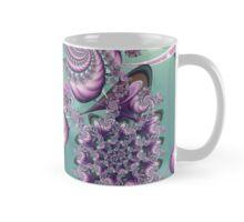 Fractals Mug