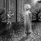 moon dance by arteology